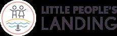 Little People's Landing